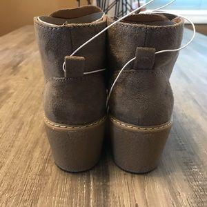 Universal Thread Shoes - BRAND NEW UNIVERSAL THREAD BOOTIE